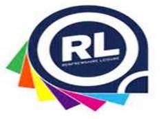 Renfrewshire Leisure - Renfrew Leisure Centre