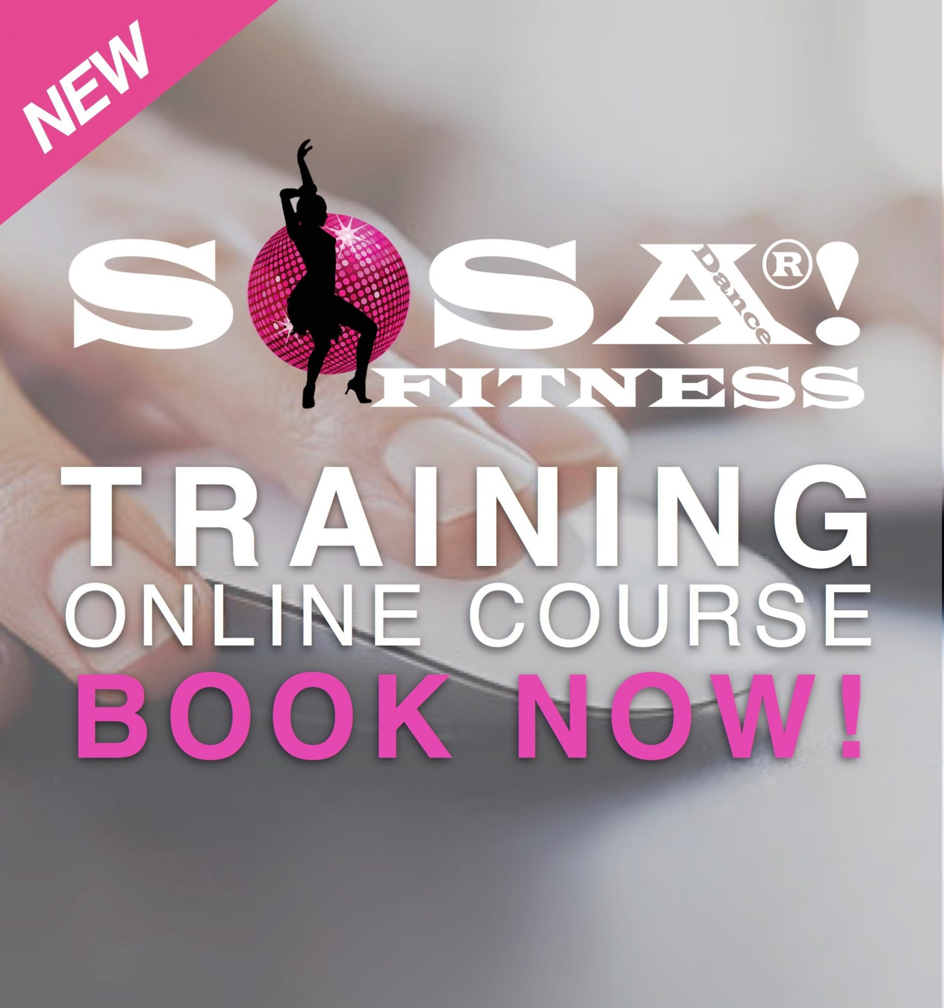 SOSA TRAINING ONLINE COURSE SHOP IMAGE LARGE SQ (1)