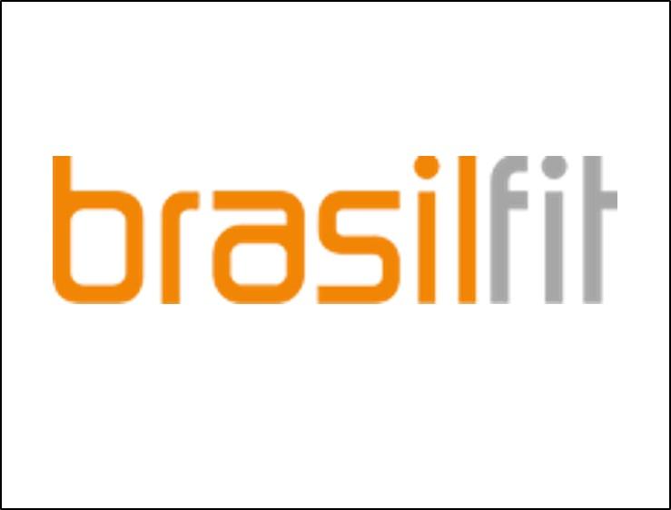 brasilfit new