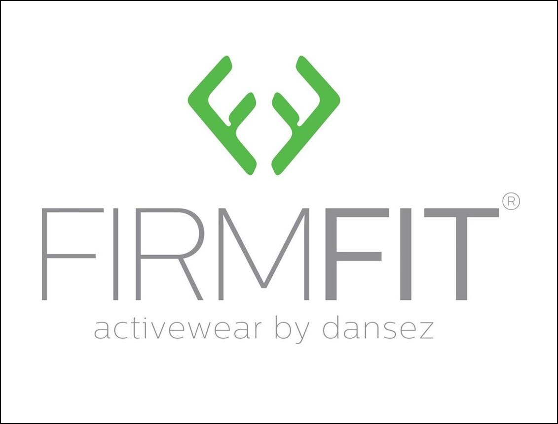 firmfitnew1
