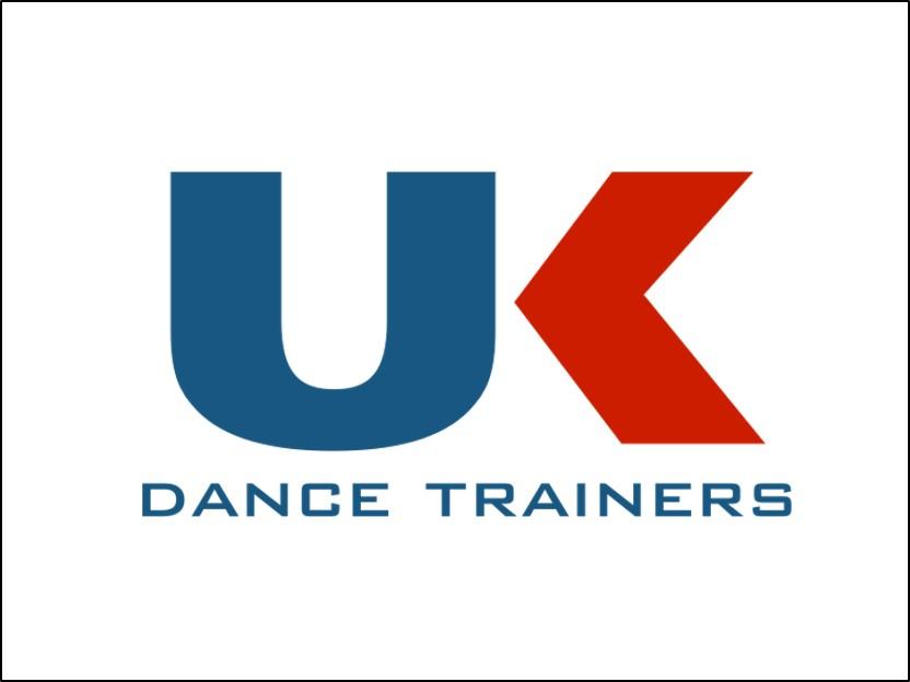 ukdancetrainersnew