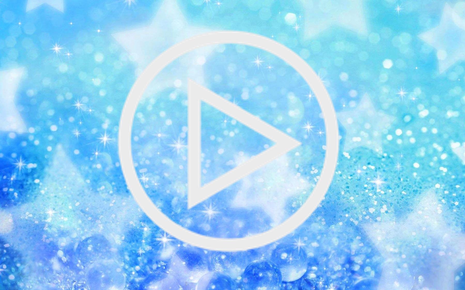 starlets play sign slide